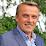 Bart van der Sluijs's profile photo