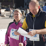 2013.05.08  Alma Linnasprint - Tallinna avaetapp - AS20130508TLS_082S.jpg