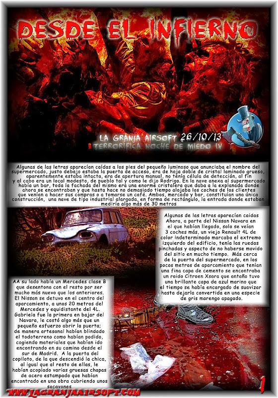 Desde el Infierno - Nocturna especial Halloween - 26/10/13 Desde%2520el%2520Infierno%252001%2520copia