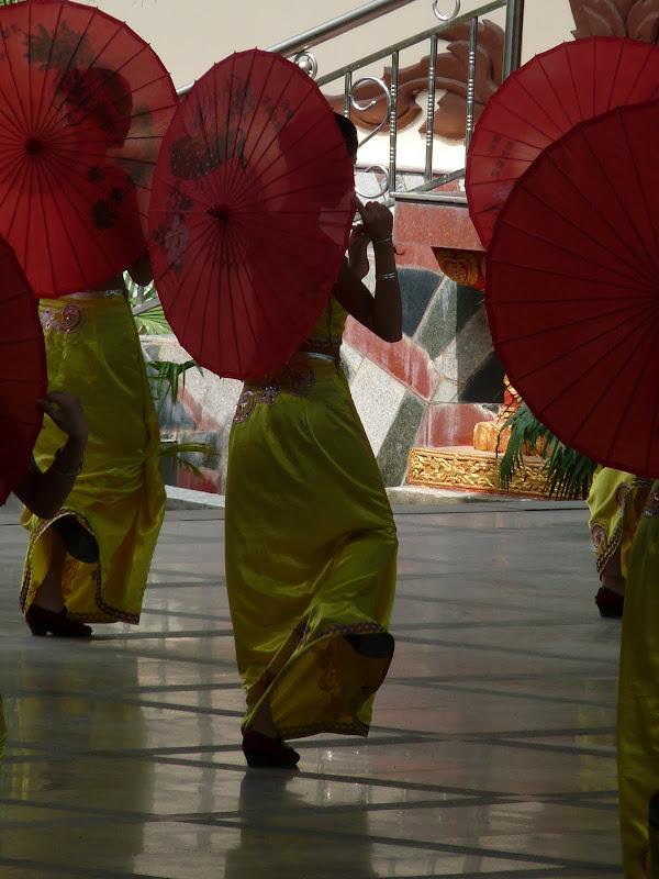 Chine . Yunnan..Galamba, Menglian Album A - Picture%2B065.jpg