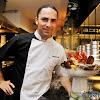 Acqua Signature Dish (4).jpg