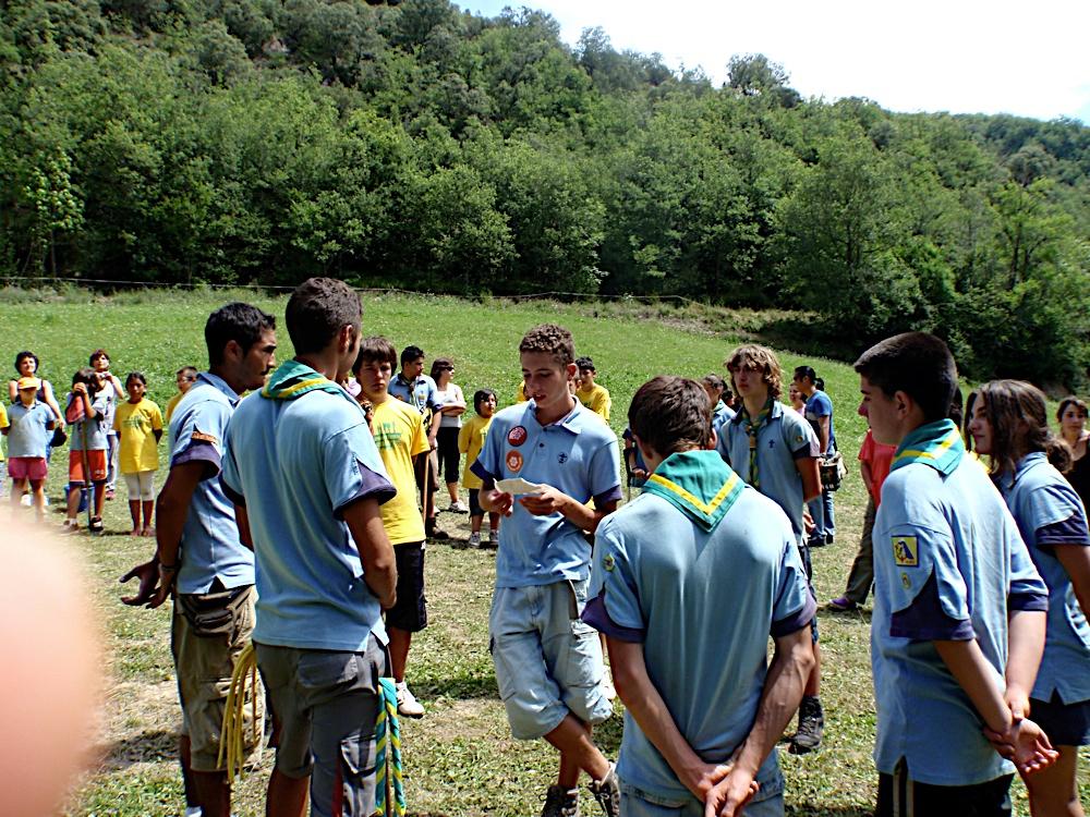 Campaments dEstiu 2010 a la Mola dAmunt - campamentsestiu260.jpg