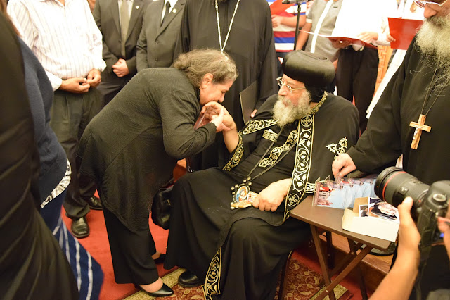 H.H Pope Tawadros II Visit (2nd Album) - DSC_0699%2B%25282%2529.JPG