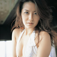 Bomb.TV 2008.02 Haruna Yabuki yh016.jpg