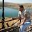 مخلص عواد عبد's profile photo