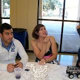 Our Wedding, photos by Joan Moeller - 100_0448.JPG