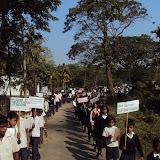Swamiji jayanti2013 082.jpg