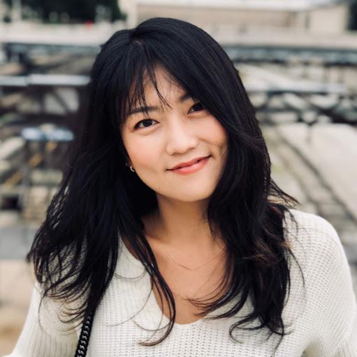 Bo Yun