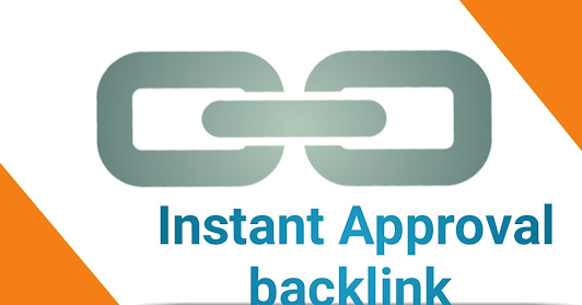 Dofollow Backlink generator Sites list 2021