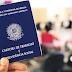 SINE: Paraíba tem 413 oportunidades de emprego em sete municípios; confira!