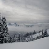Feb Winter Survival - CIMG4829.JPG