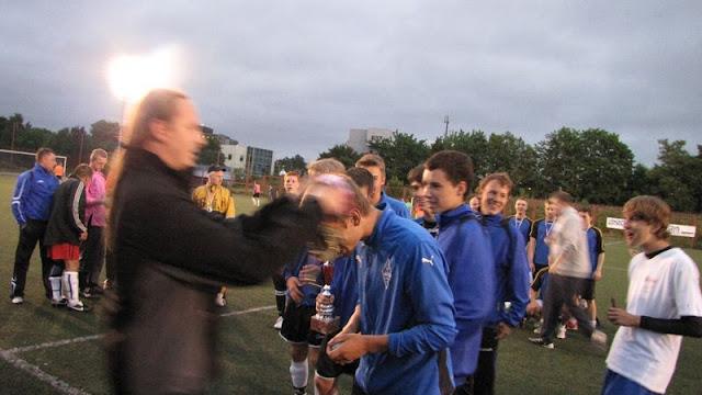Wielki Finał Ligi Dzielnic Południowych 2010/2011 - final202.JPG