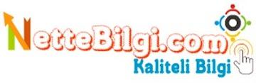 NetteBilgi