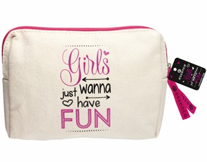 ess_Girls_just_wanna_have_fun_Cosmetic_Bag_1465922120