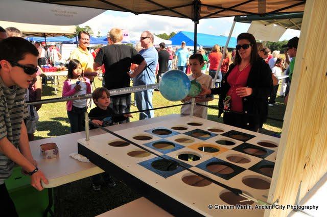 OLGC Harvest Festival - 2011 - GCM_OLGC-%2B2011-Harvest-Festival-11.JPG