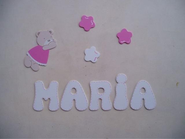Letras bebe decoracion elegant letras de fieltro gari with letras bebe decoracion las letras - Letras bebe decoracion ...
