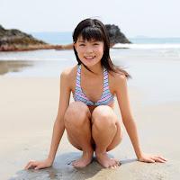 Bomb.TV 2007.11 Mikako Tabe BombTV-xia012.jpg