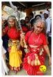 _P6A6150_www.keralapix.com_Kodungallur