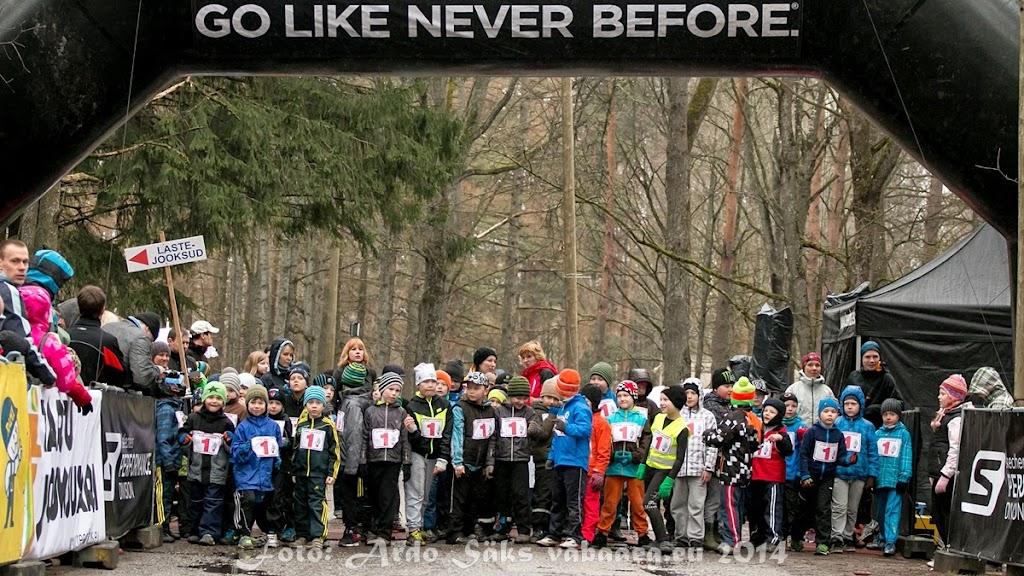 2014.04.12 Tartu Parkmetsa jooks 3 - AS20140412TPM3_110S.JPG