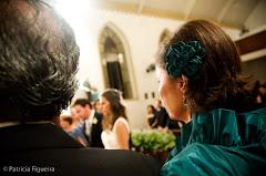 Foto 0519. Marcadores: 07/11/2008, Marta e Bruno, Rio de Janeiro