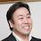 Hiroyasu Ichikawa's profile photo