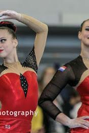 Han Balk Fantastic Gymnastics 2015-0279.jpg