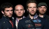 balada romantica The scientist Coldplay