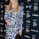 OIC - ENTSIMAGES.COM - Rebecca Adlington at the  the BT Sport Industry Awards at Battersea Evolution, Battersea Park  in London 30th April 2015  Photo Mobis Photos/OIC 0203 174 1069