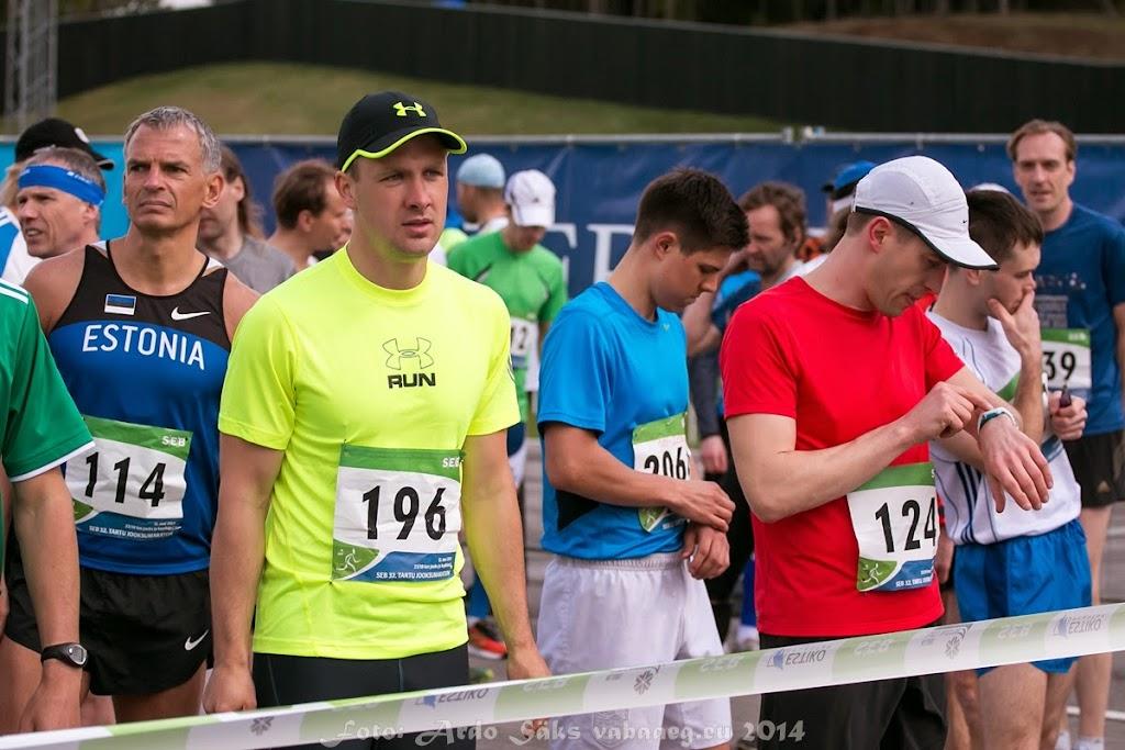 2014.05.11 SEB 32. Tartu Jooksumaraton - AS20140511KTM_066S.JPG