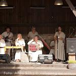 2013.07.19 Lõhnavad Tartu Hansapäevad - AS20130721THP_508S.jpg