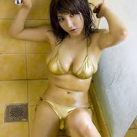 [BOMB.tv] 2009.08 Watanabe Bambi 渡辺万美 wb011.jpg