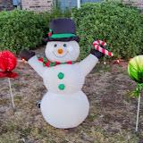 Christmastime - 116_6175.JPG