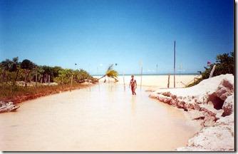 trancoso-bahia-lagoa-de-argila