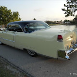 1954-55-56 Cadillac - 1955%2BCadillac%2BCoupe%2BDeVille%2Bseries%2B6237D-2.jpg