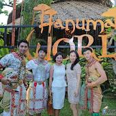 phuket event Hanuman World Phuket A New World of Adventure 032.JPG