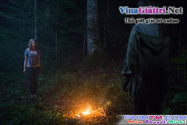 Xem Phim Khu Rừng Tự Sát - The Forest - phimtm.com - Ảnh 1