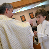 1st Communion Apr 25 2015 - IMG_0799.JPG