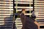 golf caixas-22.jpg