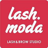 LashModa lash&brow studio