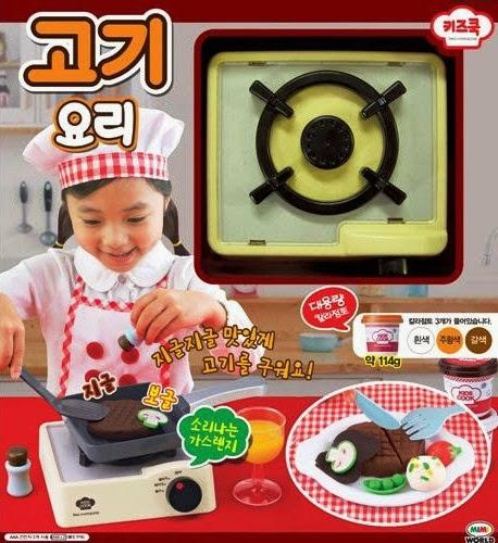 bo-do-choi-nau-an-cung-bot-nan-mimi-world-2