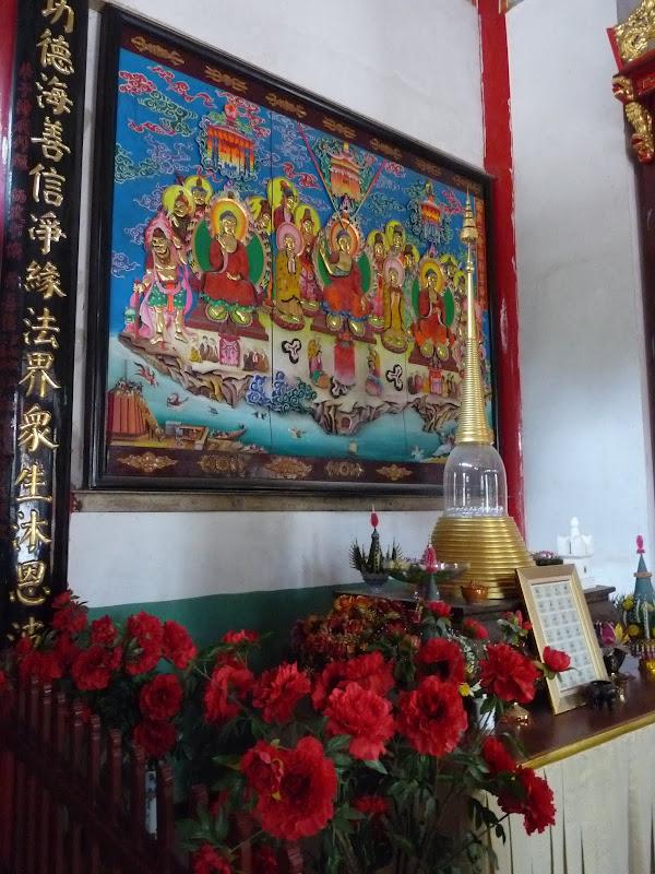 Chine .Yunnan . Lac au sud de Kunming ,Jinghong xishangbanna,+ grand jardin botanique, de Chine +j - Picture1%2B340.jpg