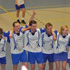 17 maart 2012 Promotie naar 2e klasse (78).jpg