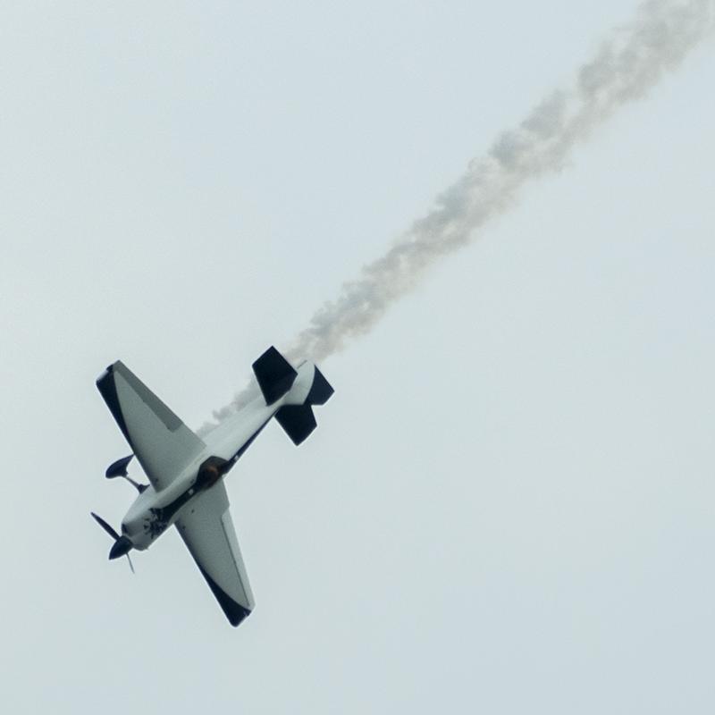 RedBullAirRaceDay2 (15).png