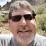 Rick Hickey's profile photo