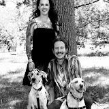 Dynamite Danes Family Album #2 - AB_engagement052008004_blkwhte1logo.jpg
