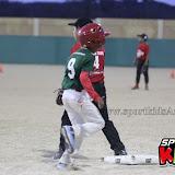 Hurracanes vs Red Machine @ pos chikito ballpark - IMG_7497%2B%2528Copy%2529.JPG