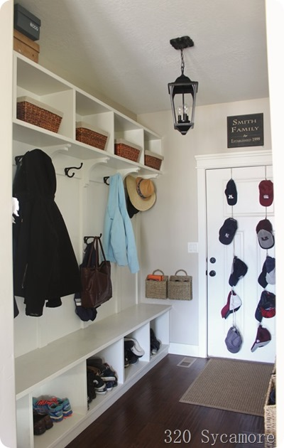 mudroom 320 sycamore
