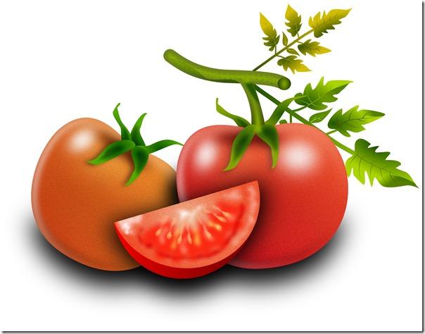 tomates_280120171