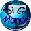 Digi Mondo's profile photo