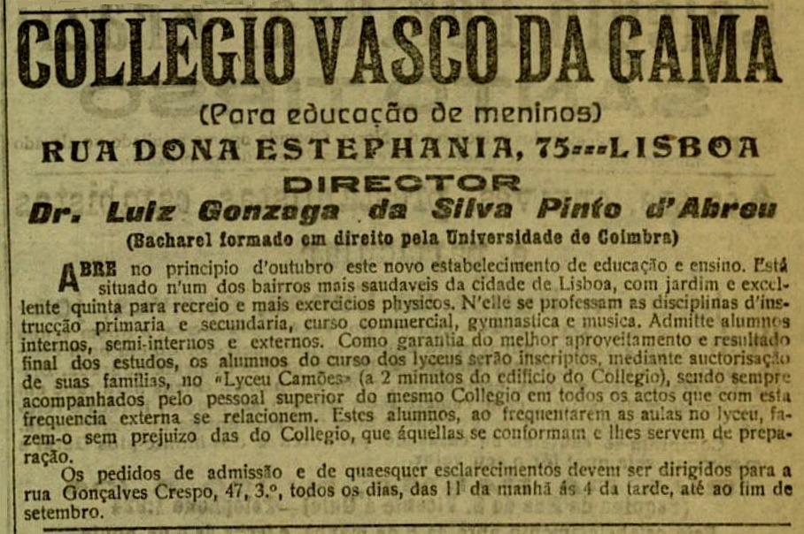 [1915-Colgio-Vasco-da-Gama-23-09]